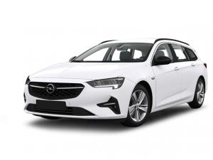 Opel Insignia Sportstourer im Auto Abo
